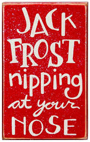 Christmas Signs 345 Best Winter Christmas Signs Images On Pinterest