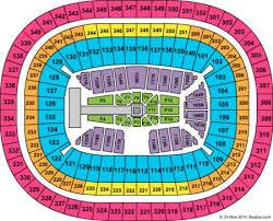Georgia Dome Tickets And Georgia Dome Seating Chart Buy