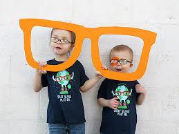 <b>Наклейка</b> на очки при косоглазии: окклюдер - энциклопедия ...