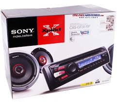 sony xplod 1000 watt amp wiring diagram wiring diagram and es sony xplod wiring diagram car