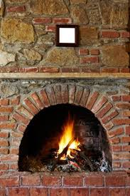 our chimney sweep has no restrictions and coveres brushing or whipping the entire length of the chimney all the soot and creosote will be collected