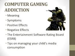 Horrifying Cases Of Video Game Addiction   YouTube