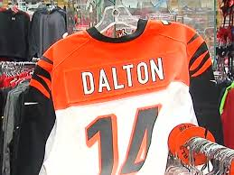 Of For Sale Bbb Warns Bengals Gear Counterfeit