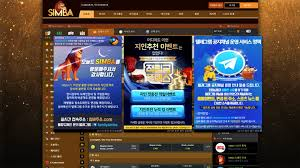 심바 먹튀 top-simba.com 먹튀사이트