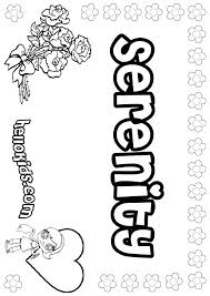 Princess Serenity Coloring Pages Selo Yogawithjo Co Itc Info Us