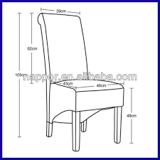 dining room chair seat height dining chairs high seat height design ideas 2018 2018 photos