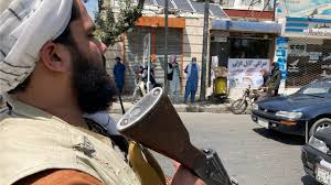 Us troops fire shots in air at kabul airport as crowd mobs tarmac, says witness. Jmymc3dbttwvum