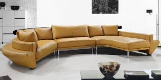 820 x 410 750 x 410 210 x 140 mustard yellow leather sofa affordable yellow leather sectional