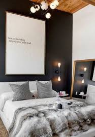 art for bedroom. pinspiration: cozy up with this fall apartment decor inspiration art for bedroom