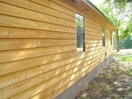wood siding repair. Beaded Vinyl Siding Top Exterior Options Hgtv Best Manufacturers Types What Is Hardboard Bevel Wood Home Repair