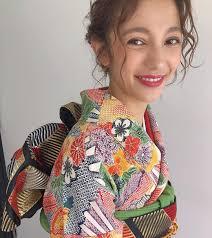 2019年髪型別卒業式ヘアアレンジ集ロングハーフアップ前髪なし