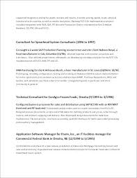Resume With Accent Gorgeous Resume Accent Copy Of Color Resumes Magnificent Resume With Accent