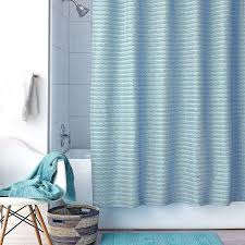 swinging matching shower curtain and rug exquisite interesting