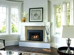 gas fireplace conversion convert fireplace to wood burning stove gas fireplace conversion wood burning stove convert