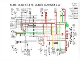 wiring diagram as well honda dream wiring diagram on 77 kz650 wiring 1977 kawasaki kz650 wiring diagram wiring diagram as well honda dream wiring diagram on 77 kz650 wiring rh gethitch co