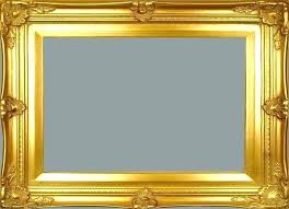 ornate picture frames gold picture frames vintage gold photo frames rose large ornate picture frames