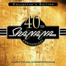 40th anniversary collector s edition