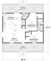 small house plans under 1000 sq ft small house floor plans under sq ft beautiful homey small house plans under 1000