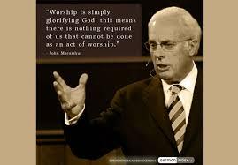John Macarthur Quote 40 Sermon Index Beauteous John Macarthur Quotes
