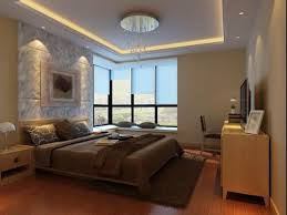 The Pop False Ceiling Designs For Bedrooms Azgathering Com Is A False Ceiling Designs For Small Rooms