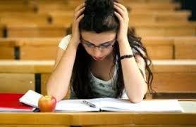online assignment help do my assignment assignment help