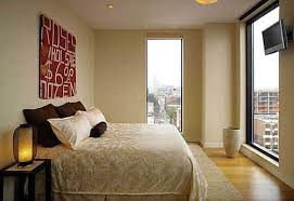 bedroom furniture small spaces. Small Space Bedroom Furniture Spaces