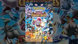 1️⃣ Pokémon the Movie: Hoopa and the Clash of Ages ™ Tin Tạp Chí