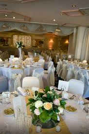 21 best theorangerymountedgcumbe@gmail com images on pinterest Wedding Venues Plymouth wedding venue plymouth wedding venues plymouth