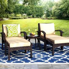 garden oasis patio furniture cushions elegant patio chair seat cushions awesome furniture outdoor loveseat