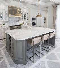 quartz vs granite countertops a decision not written in stone kstone ideas of how much