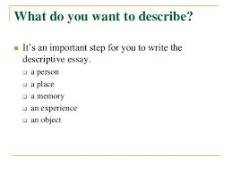 descriptive essays about places description places ex les of descriptive essays about places
