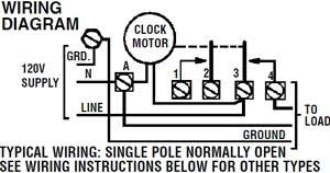 intermatic pool pump timer wiring diagram wiring diagram intermatic pool timer wiring diagram kjpwg