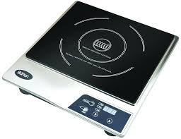 Hybrid Induction Cooktop Enchanting Pm36 1 Igx Gas Induction Cooktop Manufactured By