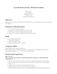 Bartender Resume Examples Interesting Sample Bartender Resume Bartender Resume Examples Best Of Example Of