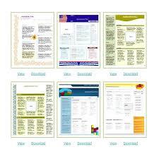 Microsoft Office Publisher Newsletter Templates Free Download Newspaper Template Microsoft Publisher Newsletter