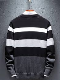 <b>Men's</b> Sweater Plus Velvet Thickening Sale, Price & Reviews ...