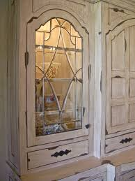 leaded glass cabinet doors. sans soucie cabinet inserts leaded beveled glass traditional doors z