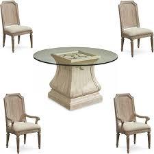 art furniture arch salvage parchment