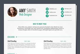fancy resume templates free free fancy resume templates download printable vasgroup co