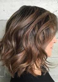 الشعر السميك المموج المرسال
