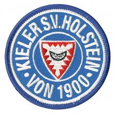 From the 1900s through the 1960s the club was one of the most dominant sides in northern germany. Holstein Kiel Wappen Aufnaher Fanartikel Offizieller Shop Holstein Kiel Fanshop