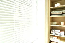 how to clean blinds how to clean wood blinds faux wood blinds in bathtub cleaning blinds