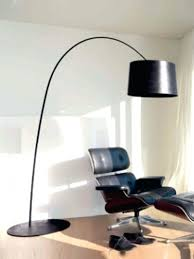 Floor Lamps: Extra Large Floor Lamp Shades Uk Large Floor Lamps Uk Oversized  Floor Lamps
