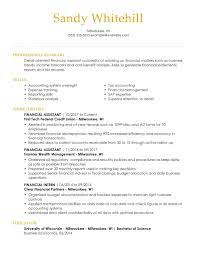 A job application letter is sent or uploaded with a resume when applying for jobs. Professional Banking Resume Examples For 2021 Livecareer