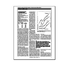 Encyclopedia Of Charts V 15 13 589 Quick Scans Topline Encyclopedia Of