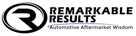 remarkable results radio