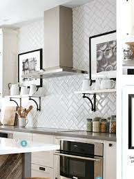 tile board backsplash shower sanding and painting cabinets kitchen drawers  shower sanding and painting cabinets kitchen