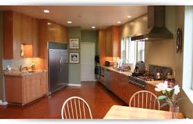 American Remodeling Contractors Creative Cool Decorating Design
