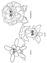 daisy girl scout coloring page scout coloring pages daisy girl scout coloring page daisy petal coloring