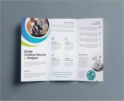 Microsoft Flyer Template Free Download Templates Flyer Free Download Templates Chcsventura
